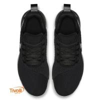 12503739093 Tênis Nike LeBron Witness III Masculino. Código  AO4433 001