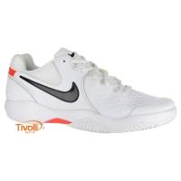 ab8a39d601 Tênis Nike Air Zoom Resistance