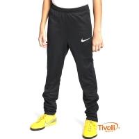 cc572a393 Calça Nike Mercurial Infantil