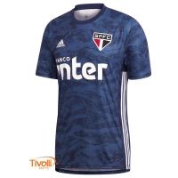 a944623fd74 Camisa São Paulo Goleiro