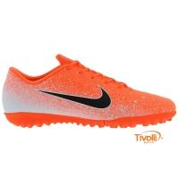 d253ea8c7332c Chuteira Nike Mercurial Vapor XII Society. Academy TF