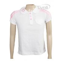 Vestuário Esportivo   Vestuário Infantil bc593d2ad6a84