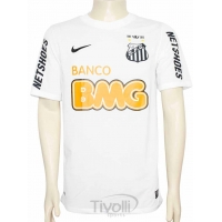 Futebol   Camisa de Times Nacionais 5bdb2c8d3b0b7
