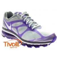 75454205e3 Tênis Nike Air Max+
