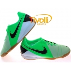 Black Friday - Chuteira Nike CTR360 Enganche III IC   Verde 55aab8cdca52b