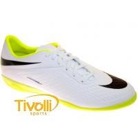 32d2b4ffee413 Chuteira Nike Hypervenom Phelon IC Futsal. - Mega Saldão