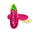 93e062e250984 Chuteira Adidas Predito LZ IC Futsal - Mega Saldão. Código  F32608