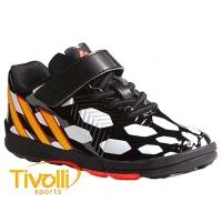 Chuteira Adidas Predator EL I 4528a30d97f83