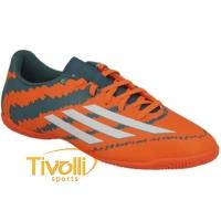 05c5f662d8027 Chuteira Adidas Messi 10.4 IC Futsal. - Mega Saldão