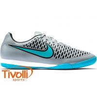 4a7fd918d5 Chuteira Nike Magista Onda IC Futsal   - Mega Saldão