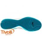 2b2d109c77 Chuteira Nike Magista Onda IC Futsal - Mega Saldão. Código  651541 040