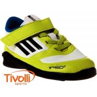 be094f89f6e Chuteira Adidas Kids F50 Adizero CF Infantil