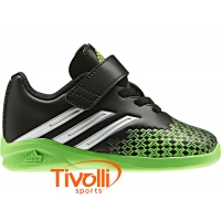 Chuteira Adidas Kids Predator Infantil 349c3ee7674e8