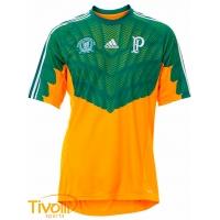 c1f5d156ee Futebol   Camisa de Times Nacionais