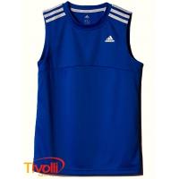 Vestuário Esportivo   Vestuário Infantil 4e0326169f432