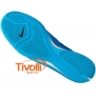 b020a241d1 Chuteira Nike Magista Onda IC Futsal - Mega Saldão. Código  651541 440