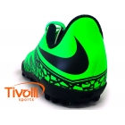 Chuteira Nike Hypervenom Phelon II TF Society - Mega Saldão. Código  749922  307 10cfcc5b71d7c
