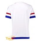 Camisa Chelsea II Adidas - Mega Saldão. Código  AH5108 05b60b3196843