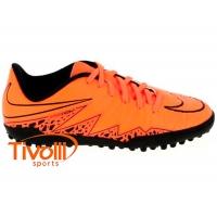 Chuteira Nike Jr Hypervenom Phelon II TF Society. - Mega Saldão 501f1008c99e7