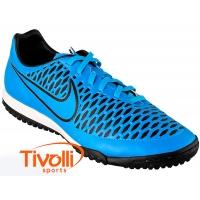 Chuteira Nike Magista Onda TF Society. - Mega Saldão b420dfe38622d
