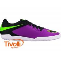 776f686189 Chuteira Nike Hypervenom X Pro II IC futsal. - Mega Saldão