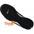 46b24cccfd Chuteira Nike JR Magista Onda IC Infantil Futsal - Mega Saldão. Código   651655 370