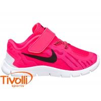 9fceb457f74 Tênis Nike Free 5 (TDV) infantil