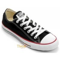 1fc3ee2d5c4 Tênis Converse All Star Chuck Taylor Core Ox