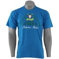 d2b4e3523e Outlet   Camisa de Futebol