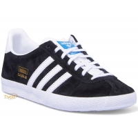 Tênis Adidas Originals Gazelle OG fd32a670a52d8