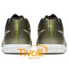 259f6fc866 Chuteira Nike JR Magista Onda IC Infantil Futsal - Mega Saldão. Código   651655 010