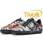 Chuteira Nike Hypervenom Phelon II Neymar TF JR Society - Mega Saldão.  Código  820112 061 028fbc602c16a