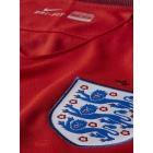 Camisa Nike Inglaterra II Away Masculina 2016 - Mega Saldão. Código  724608  600 29640961c9c99