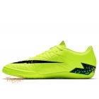 Chuteira Nike Hypervenom Phelon ll IC Infantil Futsal   - Mega Saldão   ac4722f61b66a