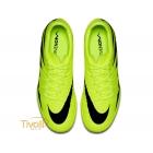 Chuteira Nike Hypervenom Phelon ll IC Infantil Futsal - Mega Saldão.  Código  749920 703 c105843aa7f60