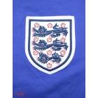 Camisa Goleiro Inglaterra Retrô Umbro - Mega Saldão. Código  5744376 004 072218918c573