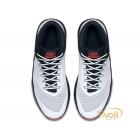 e9cabc1430aba Tênis Nike Air Max Emergent   Masculino Branco