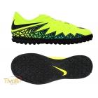 Chuteira Nike Hypervenom Phade II Society Infantil - Mega Saldão. Código   749912 703 4994d6a48e9af