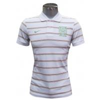 Polo Portugal Masculina Nike. - Mega Saldão e969f9cbde358