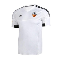 Camisa Valencia I Home Adidas Masculina 73a50d5c05a62