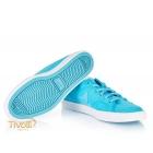 Tênis Nike WMNS Primo Court Breathe Feminino Azul Claro. Código  833678 441 572b1af74cd81