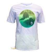 a1a00c1725d Camiseta Nike Rio 2016 Sportswear