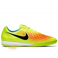 8a61c5a6cf Chuteira Nike Magista Onda II ULTD IC Futsal
