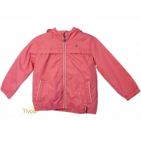 e6302d1657 Jaqueta Tommy Hilfiger Girls Infantil