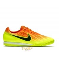 Chuteira Nike Magista Onda I IC Futsal 6dbbb13506102