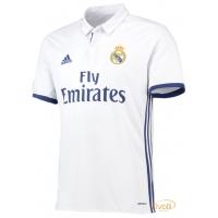 0fa8b7d7eaa97 Futebol   Camisas de Times Internacionais
