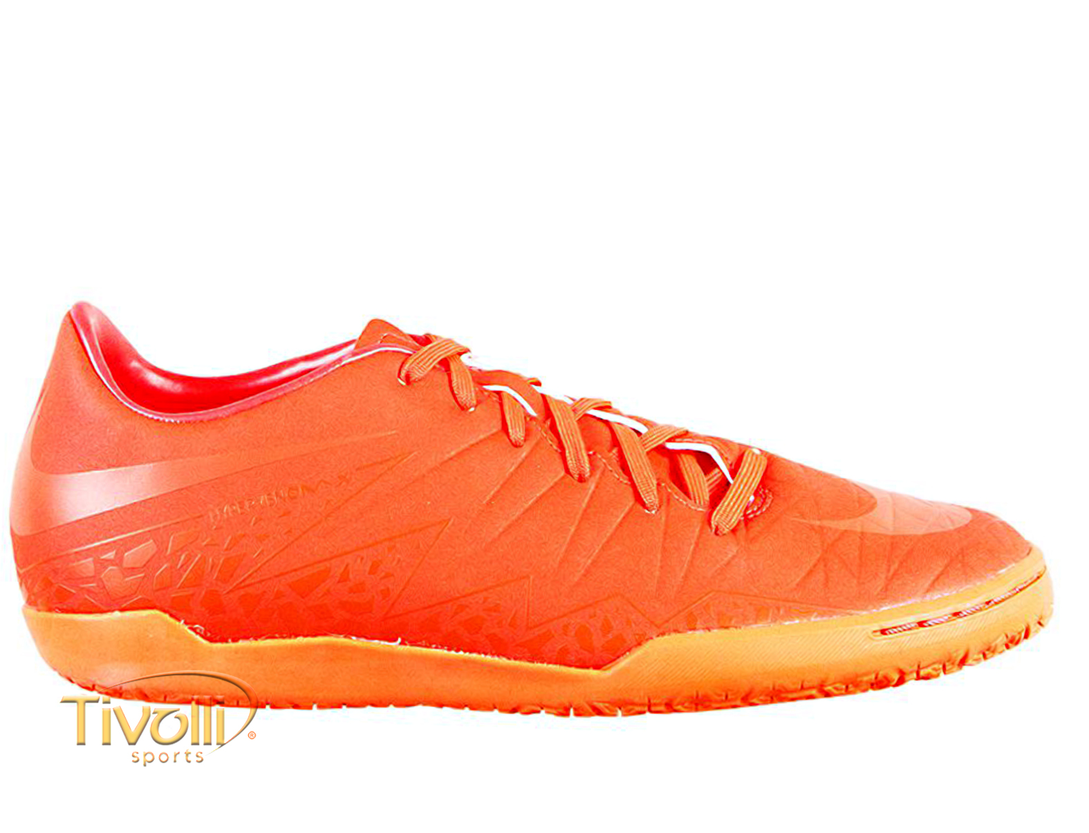 Chuteira Nike Hypervenom Phelon II Neymar IC Futsal   - Mega Saldão   218770416987e