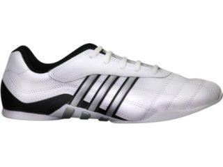 6f51aa021b Adidas Kundo 2   Branco