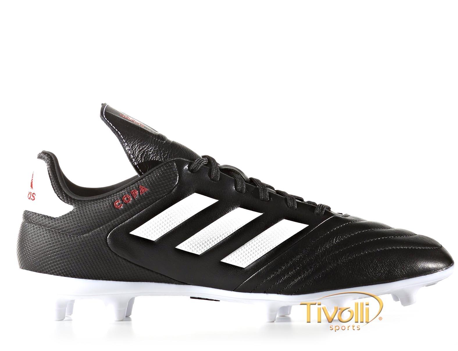 bbf1a836c2 Chuteira Adidas Copa 17.3 FG Campo