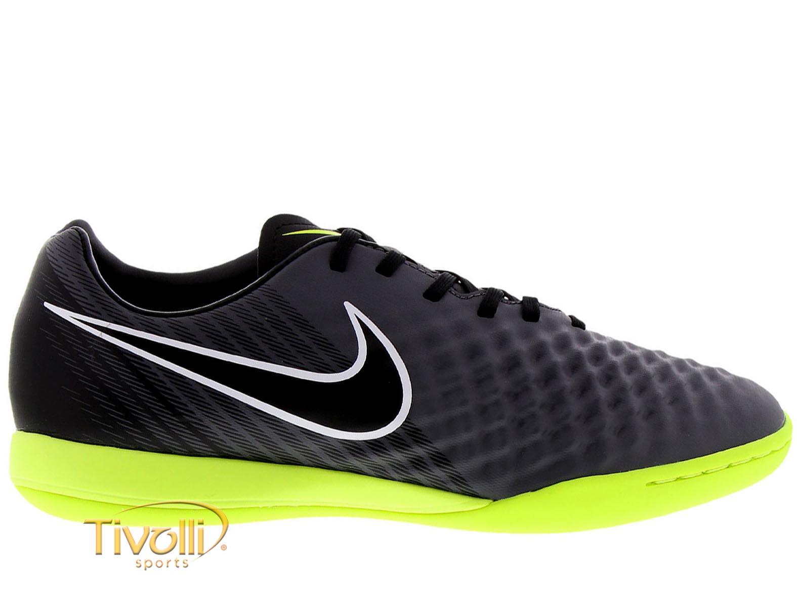 864a86801b Chuteira Nike MagistaX Onda II IC Futsal
